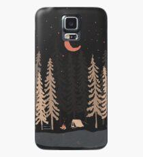 Feeling Small... Case/Skin for Samsung Galaxy