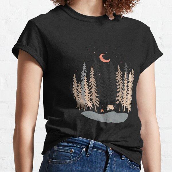 Feeling Small... Classic T-Shirt
