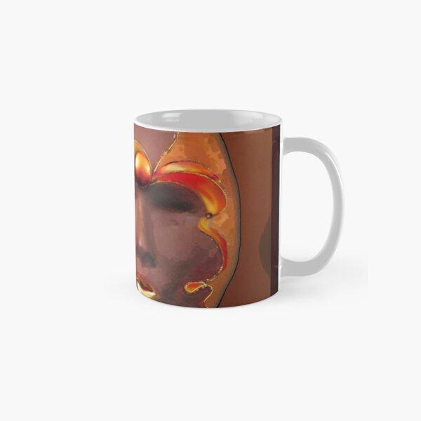 Harvest Moon Classic Mug