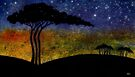 Twilight  by Diane Johnson-Mosley