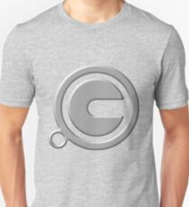 Cybus Industries T-Shirt