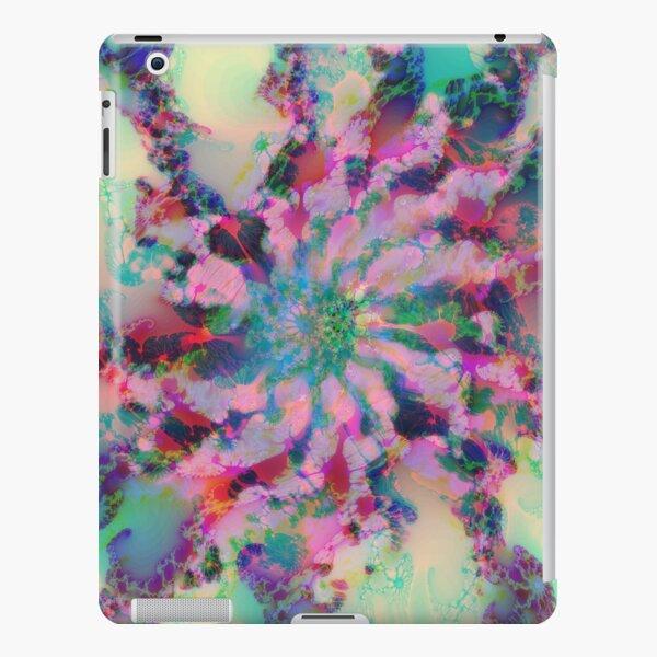 Fractalize iPad Snap Case
