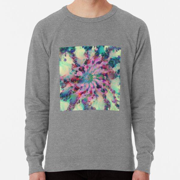 Fractalize Lightweight Sweatshirt