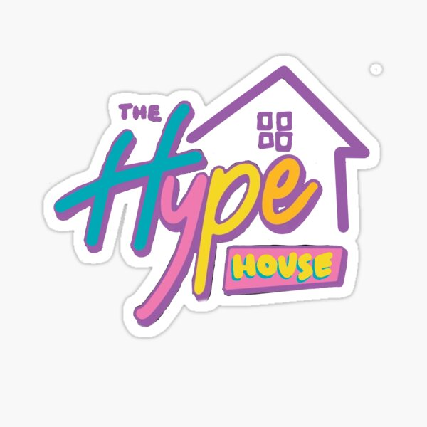 Hype House Gifts Merchandise Redbubble
