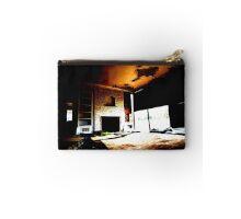 Studio Pouch