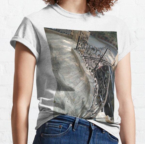 marble dezine Classic T-Shirt
