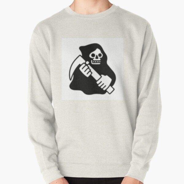 T-shirt Pullover Sweatshirt