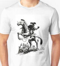 Melchizedek T-Shirt