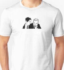 Harmontown T-Shirt