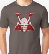 Cool Samurai T-Shirt