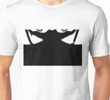 Ninja PWN Unisex T-Shirt