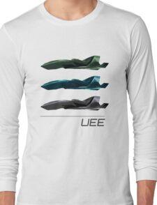 UEE Long Sleeve T-Shirt