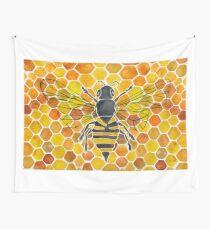 Honeybee Home Decor