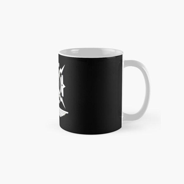 Space Marines Classic Mug