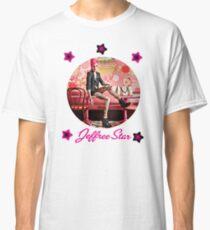 Jeffree Star  Classic T-Shirt