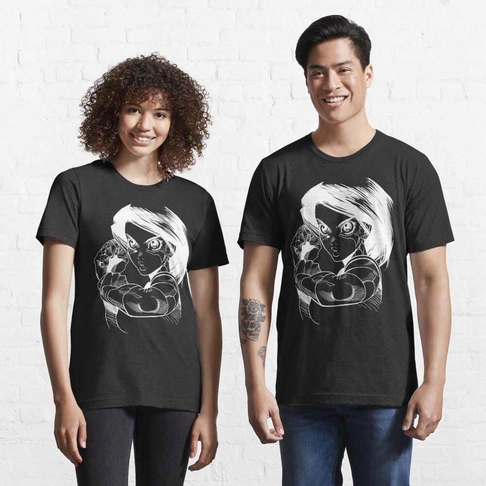 Angel warrior Essential T-Shirt