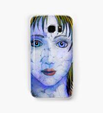 Elf_ I Phone Case Samsung Galaxy Case/Skin