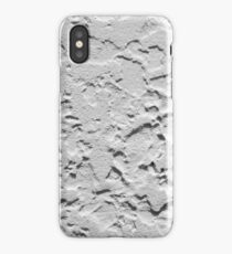 STUCCO - IPHONE CASE iPhone Case/Skin
