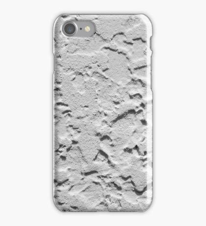 STUCCO - IPHONE CASE iPhone Case/Skin