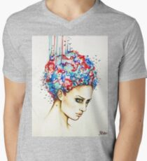 Mental flooding T-Shirt