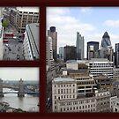 England by Harvey Schiller