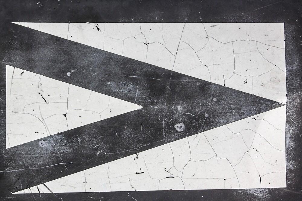 Arrow by WolfDesigner