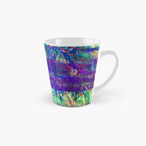 Vortex of Imagination Tall Mug