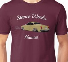 Stance Works T-Shirt