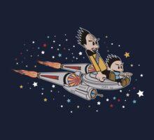 Prosper!