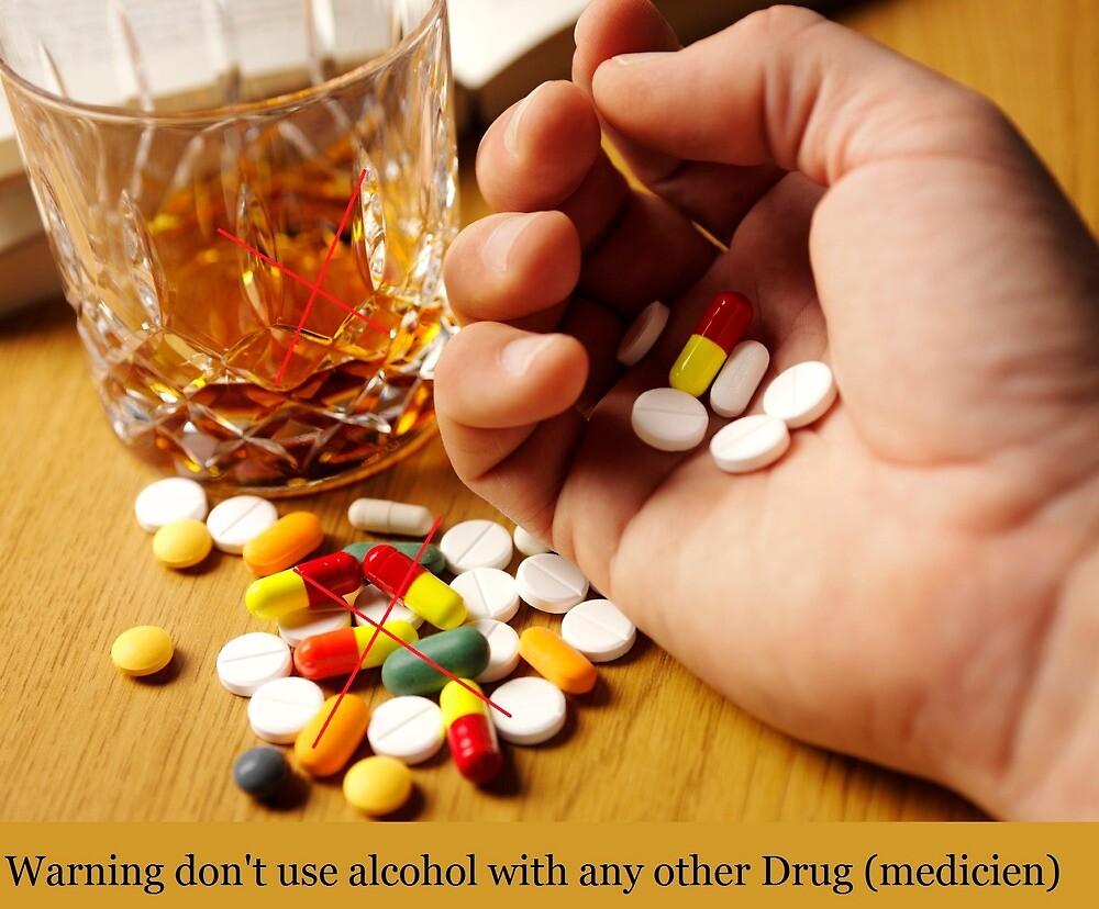 Pharmacyhouse.Net | Valium and Alcohol by pharmacyhouse