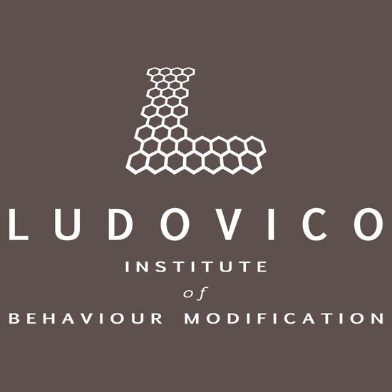 TShirtGifter presents: The Ludovico Institute | Unisex T-Shirt