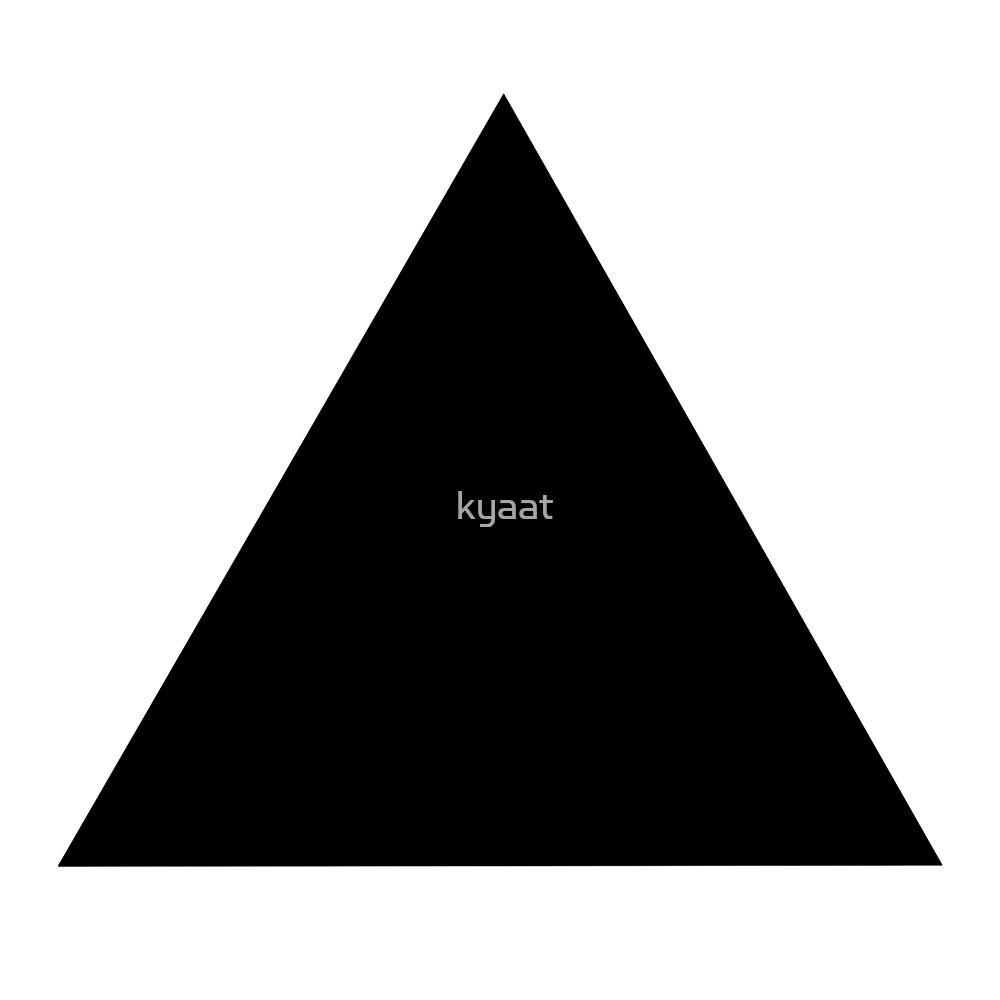 minimum by kyaat
