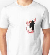 Florence T-Shirt