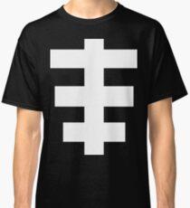 Mighty-shirt Classic T-Shirt