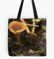 Tiny, mini beauty Tote Bag