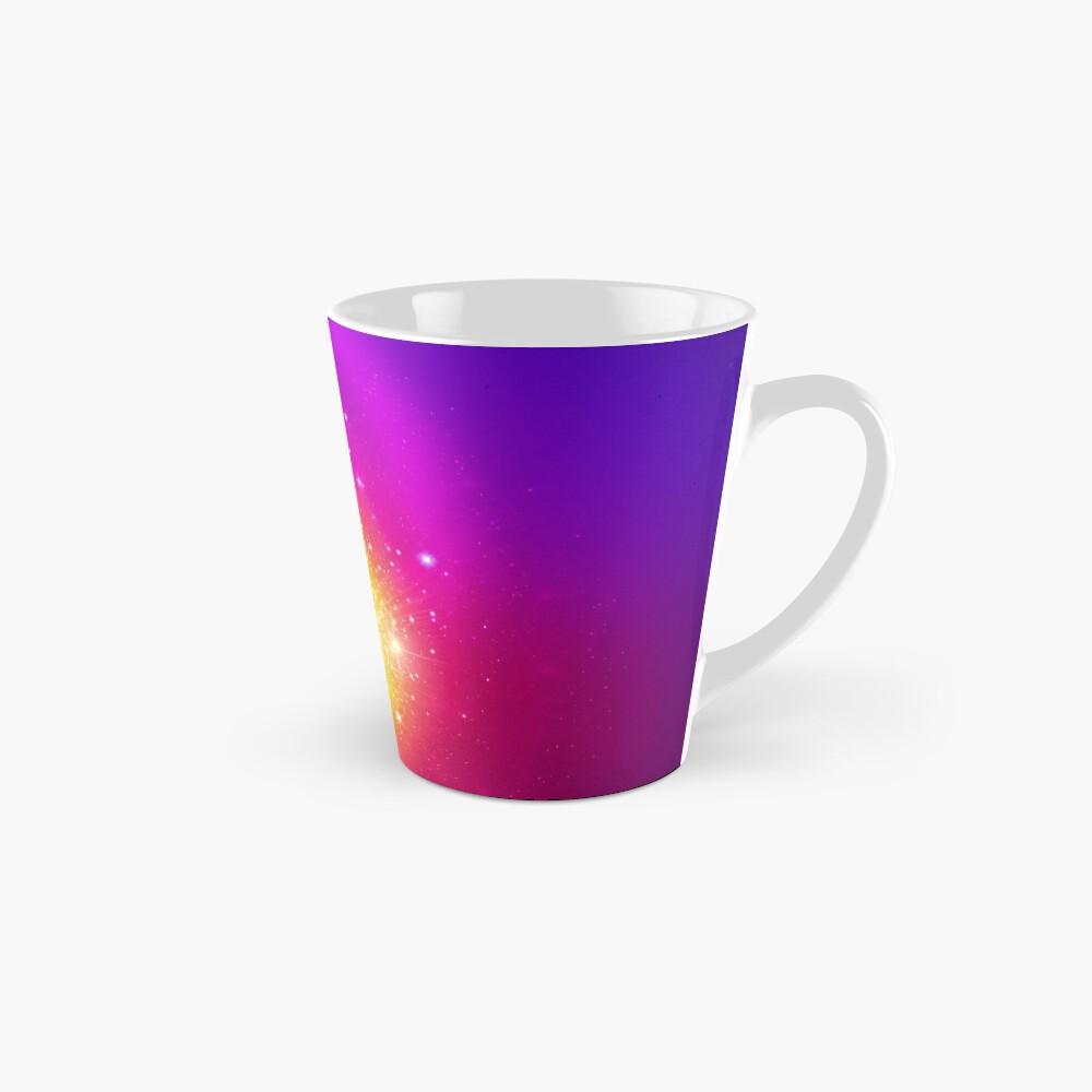 ALL Self Mug