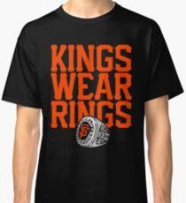 Giant Amongst Kings Classic T-Shirt