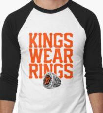 Giant Amongst Kings T-Shirt