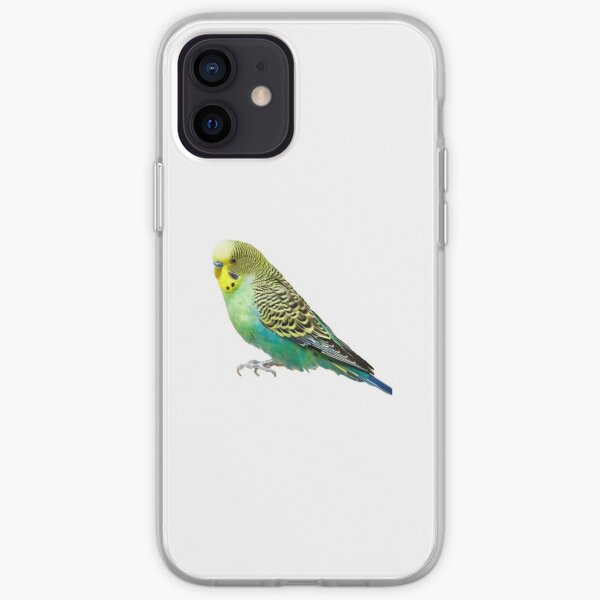 FRED iPhone Soft Case