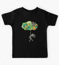 Dreams Kids Clothes