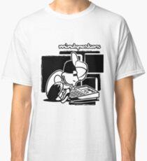 Adam Strange Classic T-Shirt
