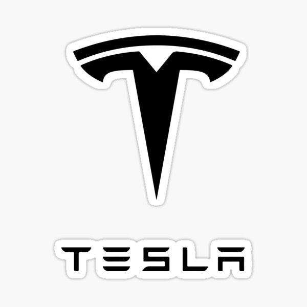 Tesla Tshirt, Tesla Stickers, Tesla hoodie, Tesla Socks Sticker