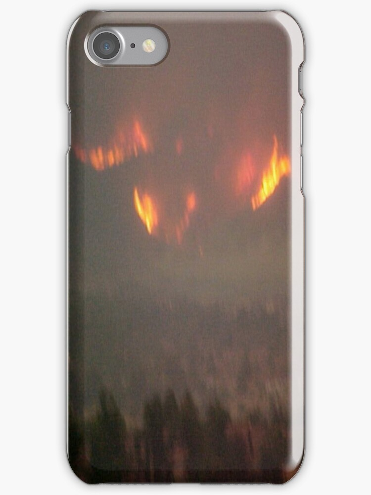 Rancho Cucamonga Fire1... by Photos55