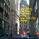 NYC Feature Banner by leystan