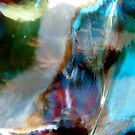 Abstract 1413 by Shulie1