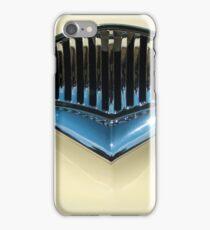 Darrin 1954 iPhone Case/Skin