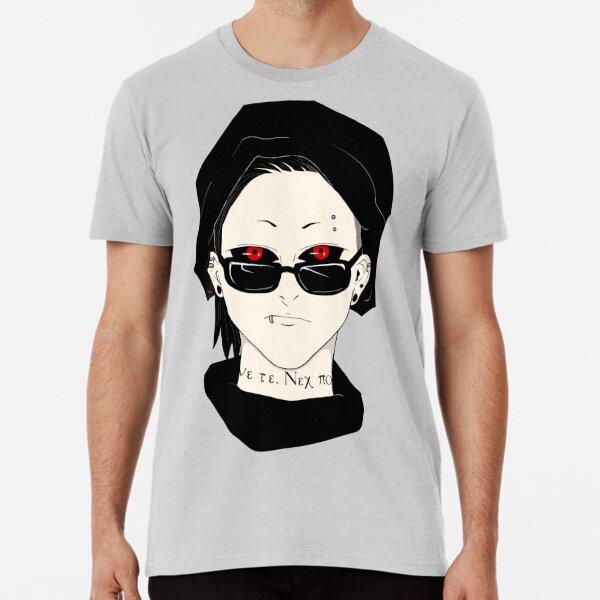 Ghoul  Premium T-Shirt