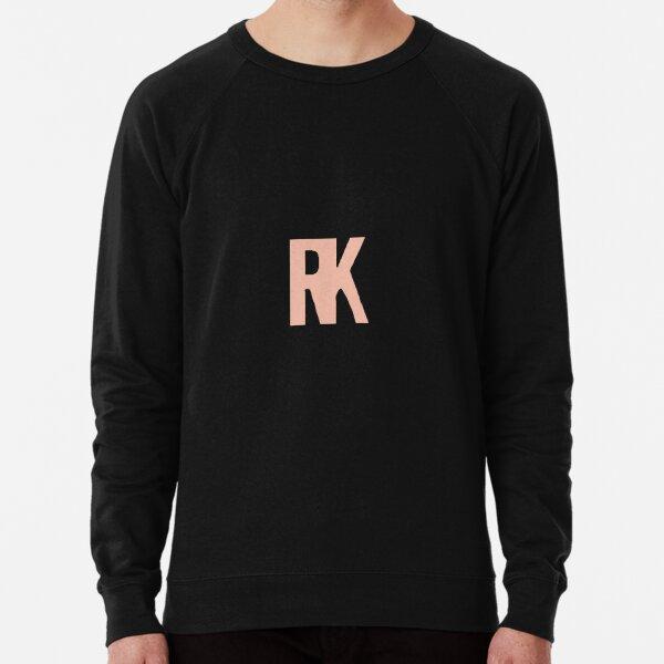 RK Sweatshirt léger