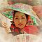 February Avatar ~ People From Around The World