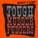Tough MudderFudders Boot Camp by Photo Rangers